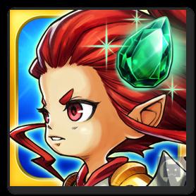 DragonFang0123 4 001