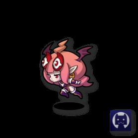 DragonFang0123 5 001