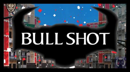 Bullshot1 001