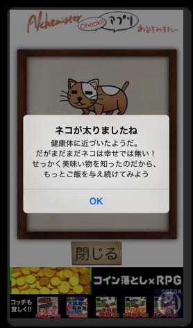 Debuneko2 006