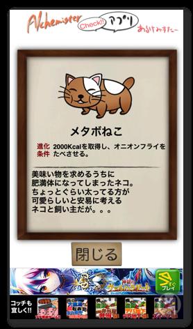 Debuneko2 008