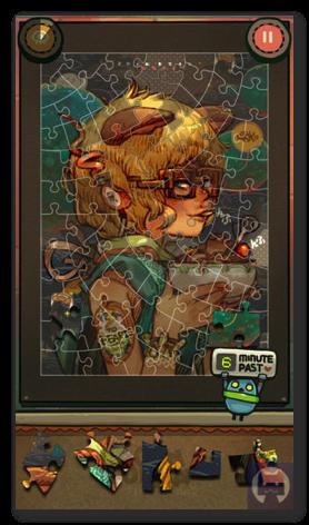 Jigsawcan 002