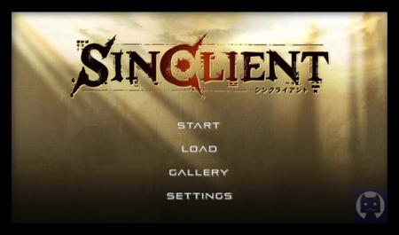 Sinclient 006