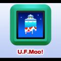 ufmoo2_001.png
