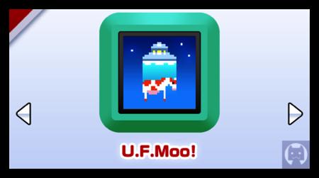 Ufmoo2 001