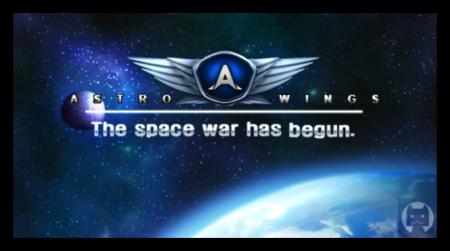 Astrowings1 1 001