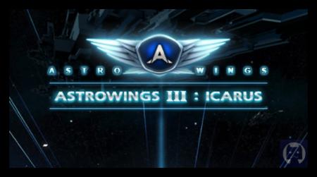 Astrowings3 1 001