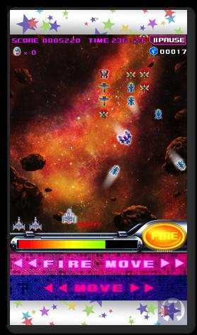 Spacegalaga 3 001