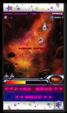 Spacegalaga 3 003