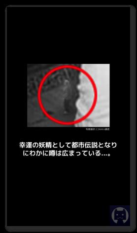Chikkoi3 006
