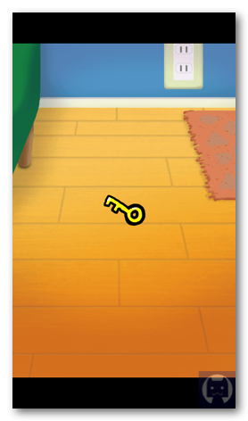 Chikkoi3 021