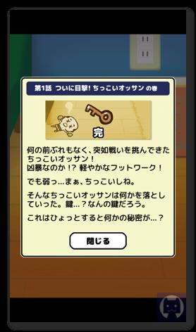 Chikkoi3 022