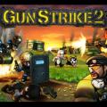 gunstrike2_1_001.png