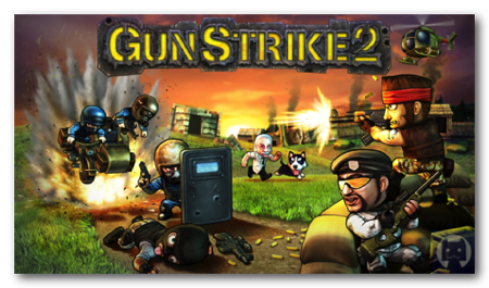 Gunstrike2 1 001