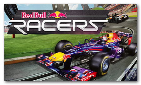 Redbullracers1 001