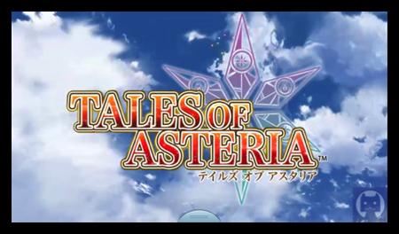 Talesofasteria 1 001