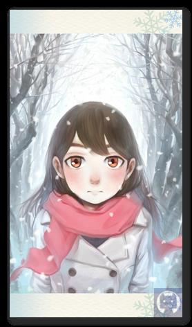 Yuuna2 2 022