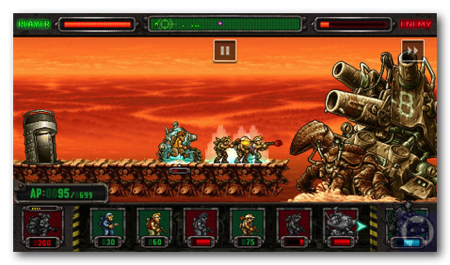 METAL SLUG DEFENSE1 001