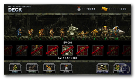 METAL SLUG DEFENSE1 002