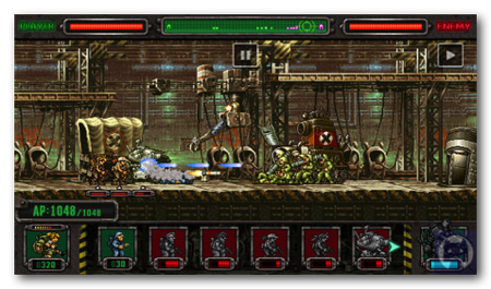 METAL SLUG DEFENSE1 004