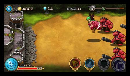 Dragondefense1 014