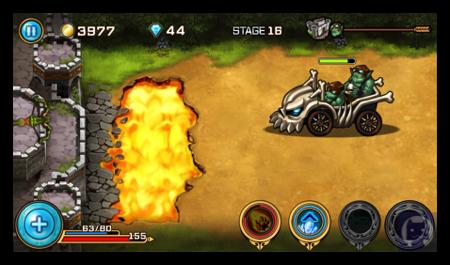 Dragondefense1 017