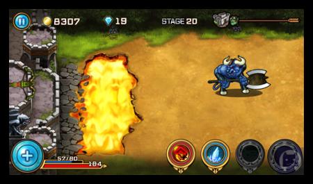 Dragondefense1 021