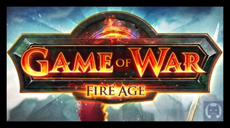 Gameofwar 1 001