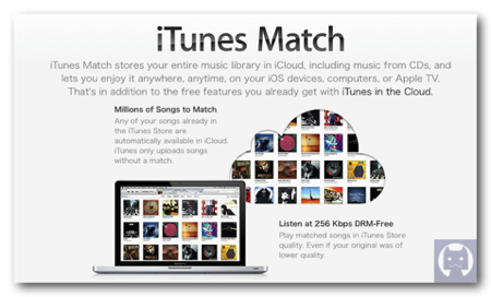 Itunesmatch1 001