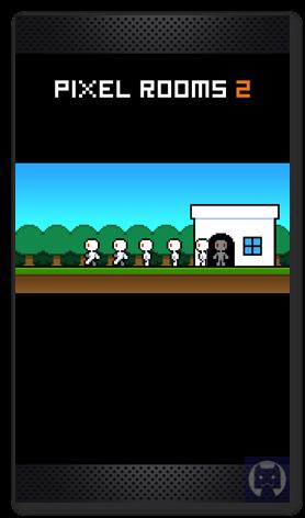 Pixelrooms2 6 002