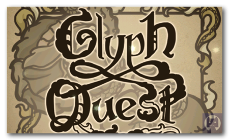 Gryphquest1 001