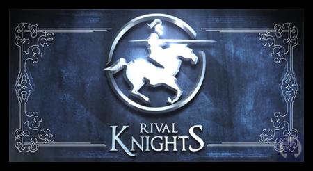 Rivalknights 1 001
