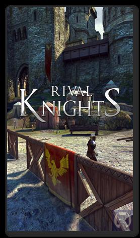 Rivalknights 2 001