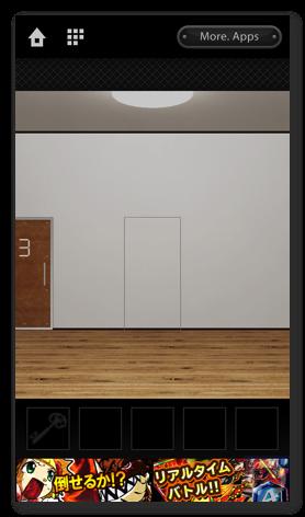 DOOORS4 2 007