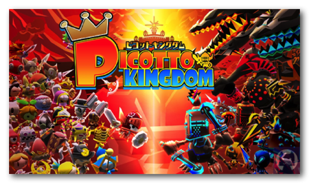 Picottokingdom1 001