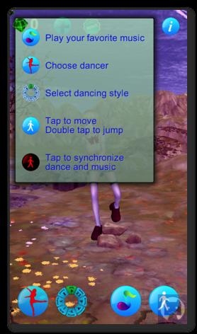 ダンスファンタジー 1 011