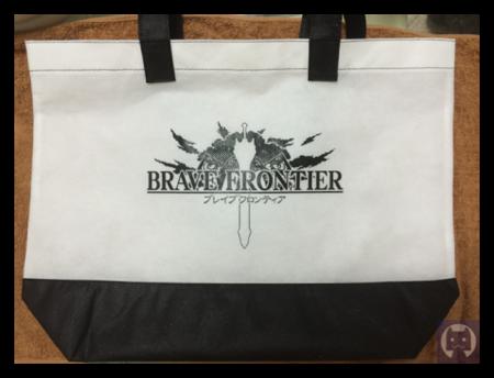 Bravefrontier0803 5 001