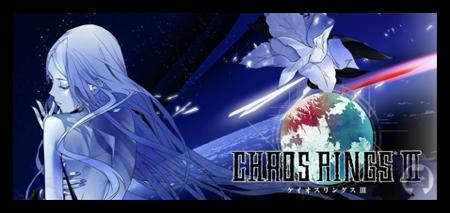 Chaosrings3 1 001