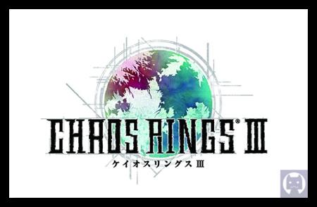 Chaosrings3 1 003