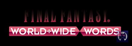 FFWWW 3 001