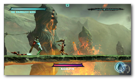 God of Blades1 002