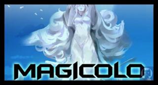 事前予約:MAGICOLO、虫姫さま、LOST IN STARSを追加!