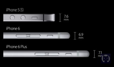 IPhone6 1 005