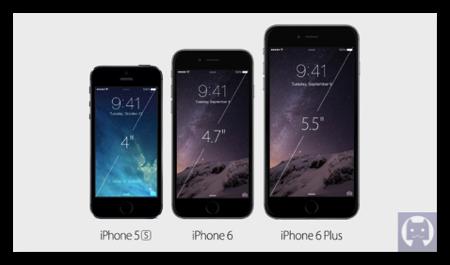 IPhone6 1 006