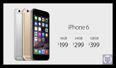 IPhone6 2 003