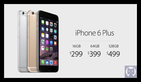 IPhone6 2 012