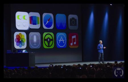 IOS8 WWDC2014 1 008