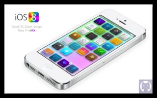 iOS8.1 米国時間10/20にリリース! 不安定なWiFiは修正されるか?