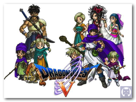 DragonQuestV 1 002