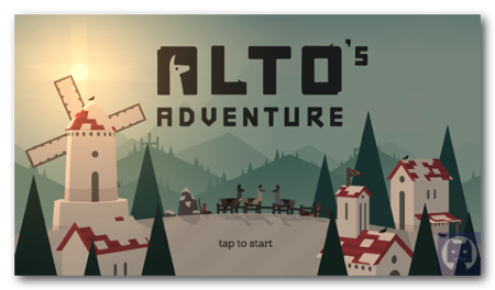 Altos adventure 1 001